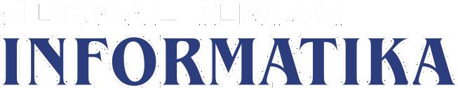 Logo JIMI